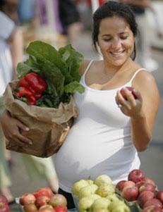 законы здорового питания