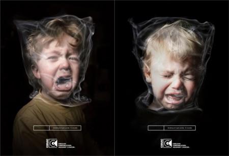 Постельный клоп фото укусов у детей