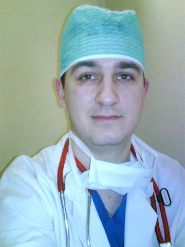 Я рожала в чехове в 2007 году по договоренности с врачем