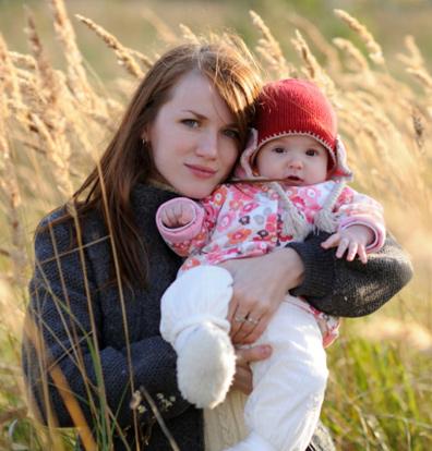 льготы на сад для матерей одиночек спб