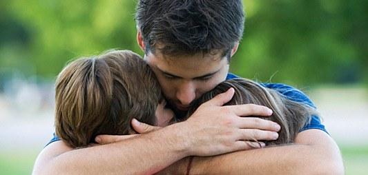 Имею ли право на материнский капитал как отец одиночка