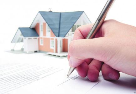 Какие нужно проверить документы при покупке дома