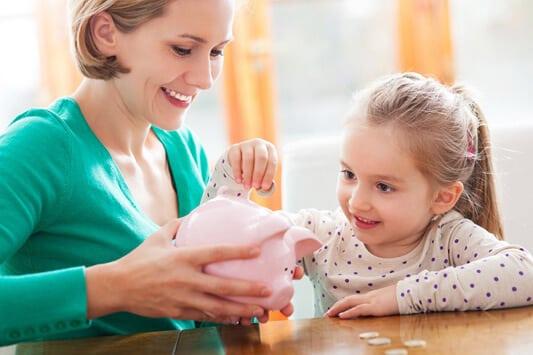 materinskij-kapital-zamorozhen-do-2020-goda